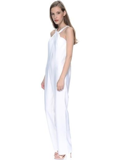 Glamorous Tulum Beyaz
